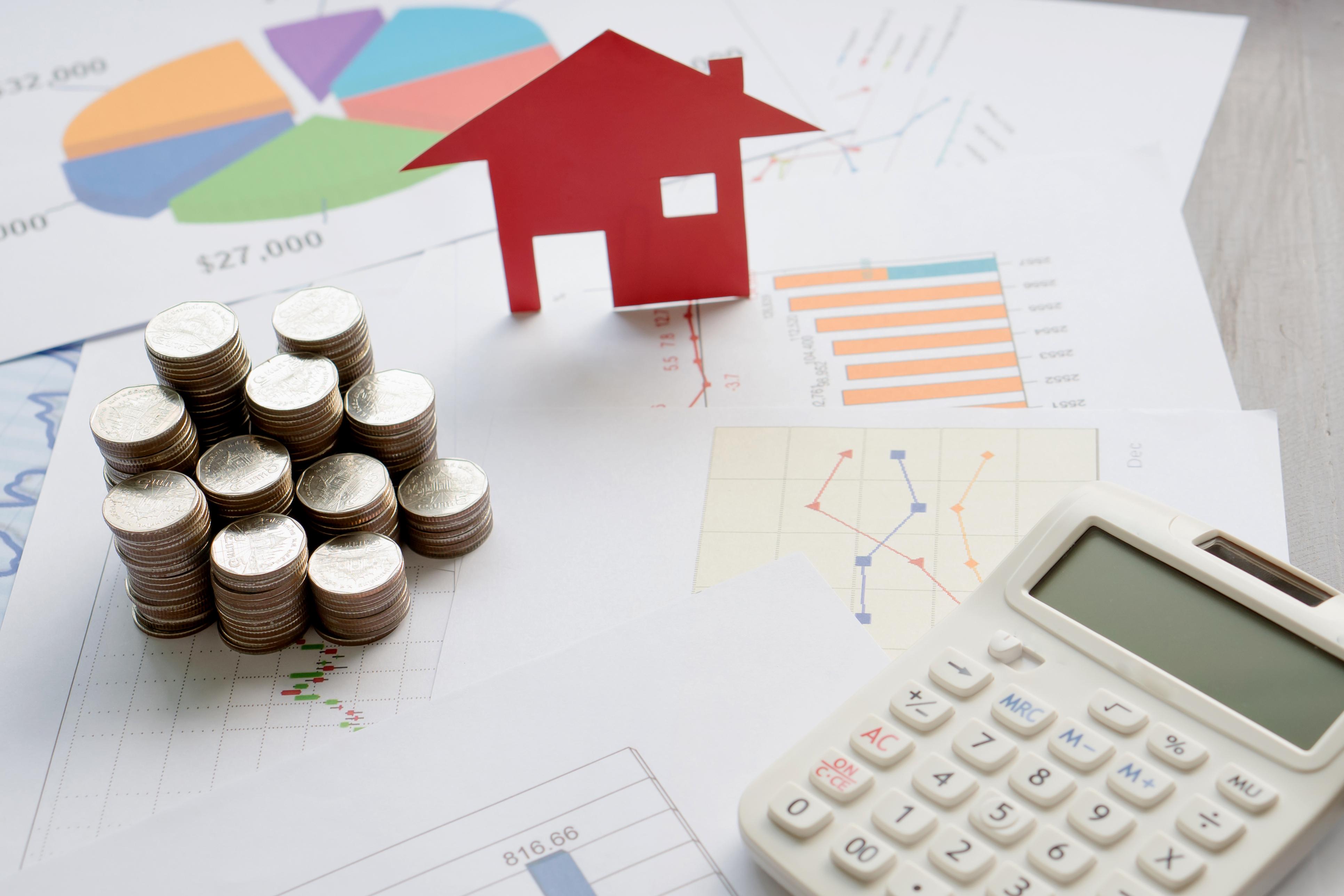 Caixa anunciará Mudança no Crédito da Casa Própria (Foto: internet)