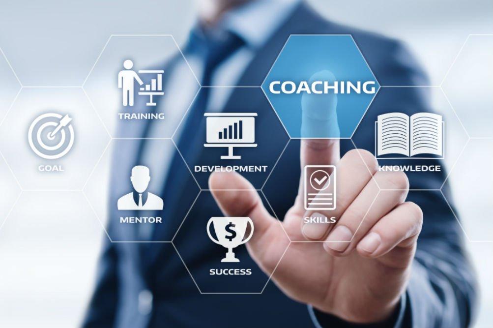 A importância da proposta comercial para o profissional de coaching (Foto: internet)