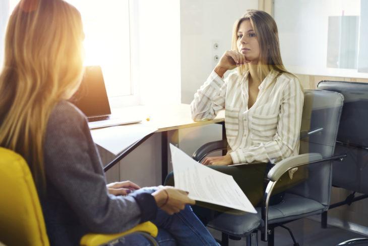 Como o Coaching pode Ajudar a Ter um Bom Relacionamento Amoroso? (Foto: internet)