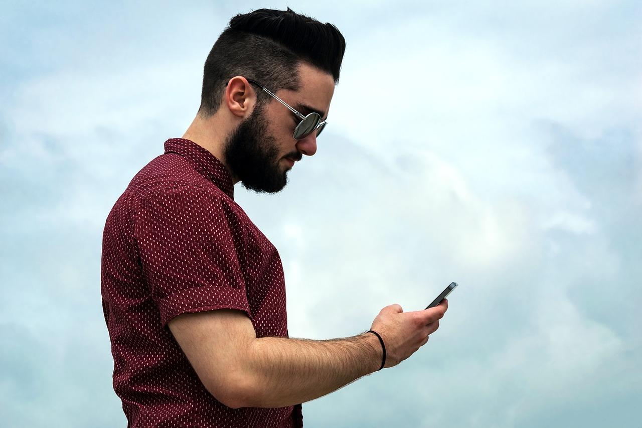 Como usar o WhatsApp para trabalhar como coach? (Foto: pixabay)