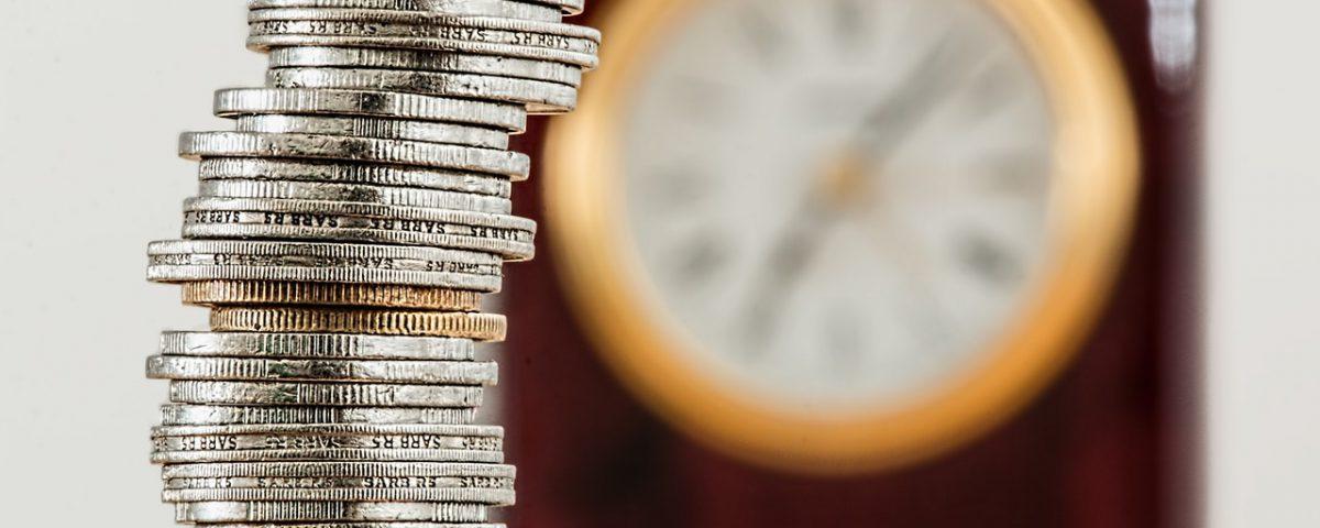 Dicas de orçamento para facilitar a gestão do dinheiro